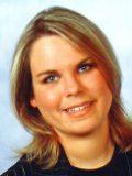 Daniela Dörenkamp