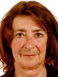 Ellen Pütz