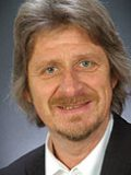Franz-Peter Laufs