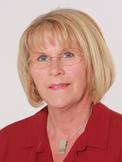 Astrid Werny