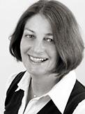 Ingrid Bernhardt-Drenker