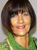 Marita Braus