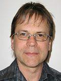 Ralf Fouqret