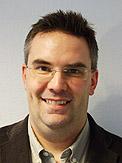 Tim Courtin