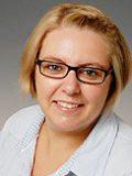 Ulrike Pompino